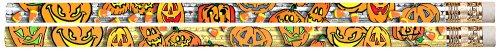 Pumpkin Party Patch-Pumpkin Party Patch