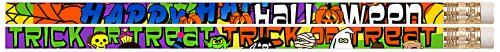 Halloween Trick or Treaters-Halloween Trick or Treaters