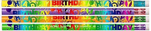 Birthday Celebration-Birthday Celebration