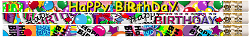 Birthday Supreme-Birthday Supreme
