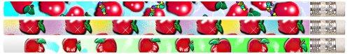Apples, Apples, Apples-Apples Apples Apples