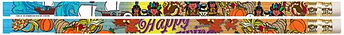 Thanksgiving Glitz-Thanksgiving Glitz