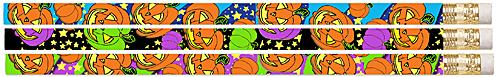 Mystic Halloween-Mystic Halloween
