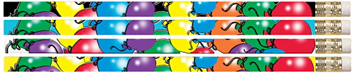 Party Balloons-Party Balloons