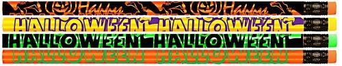 Neon Happy Halloween-Neon Happy Halloween