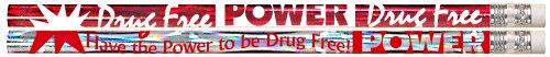Drug Free Power-Drug Free Power