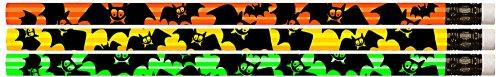 Bats-Bats