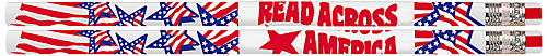 Read Across America-Read Across America