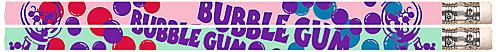 Bubble Gum Scented-Bubble Gum Scented