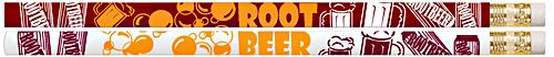Root Beer Scented-Root Beer Scented