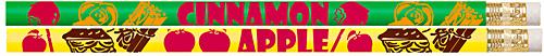 Cinnamon Apple Scented-Cinnamon Apple Scented