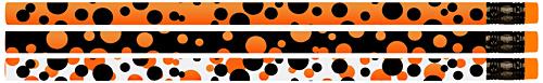 Dots of Halloween Fun-Dots of Halloween Fun